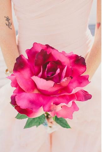 Kleur Groen En Pienk On Pinterest Pink Green Wedding