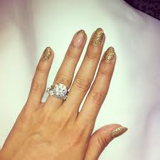 Jennifer Stano - Wedding Bling