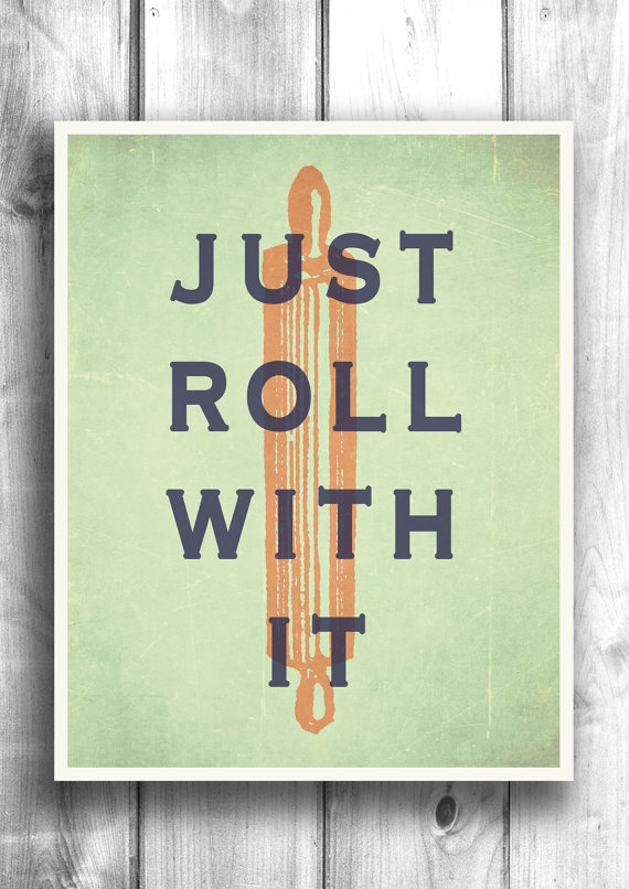 Just_Roll