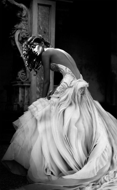 Jaton Couture 1